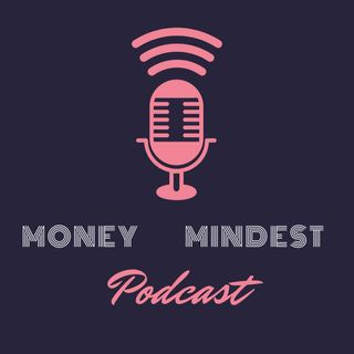 Think Like A Millionaire With The Money And Mindset Podcast | Finances, Stock Market And More .
