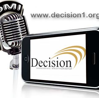 Decision Ministries
