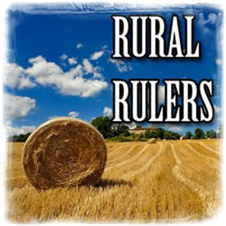 rural channel ep 4