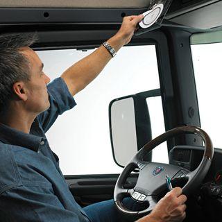Camion vecchio? In caso di incidente risponde il titolare