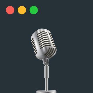 Test Podcast