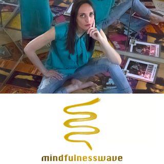 Meditare è rock!