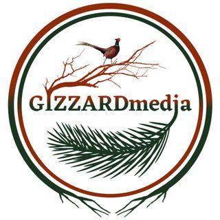 GIZZARDmedia