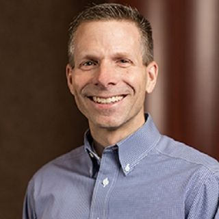 Jeff Frable - Tulsa CPA on Creating Great Culture And Blowing Away Stereotypes