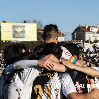 01x03: El fútbol popular (en colaboración con David Rodríguez)