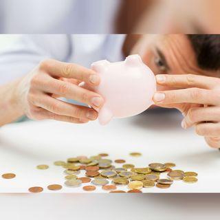 Conozca cómo acogerse al proceso de insolvencia personal