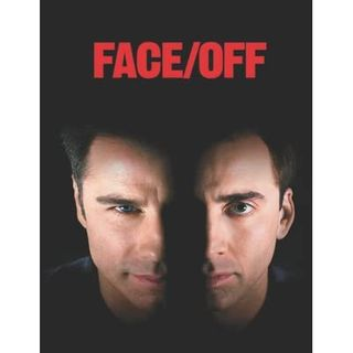 Face/Off Bad Ideas Podcast