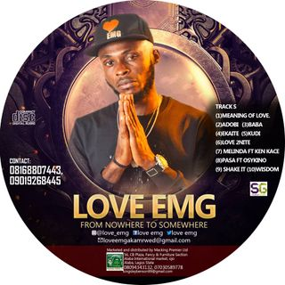 LOVE-EMG_ MEANING OF LOVE