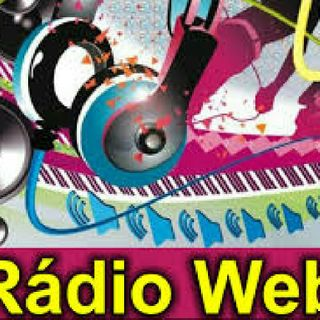 Radio Web Art