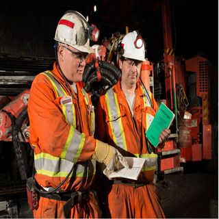 Michael Harvey: Falta de certidumbre jurídica para las mineras canadienses
