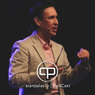Alan Palacio