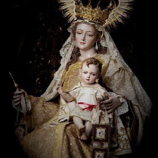 Ntra. Señora del Carmen