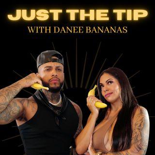 Public Sex + Introducing A New Host