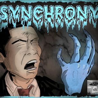 346. Synchrony
