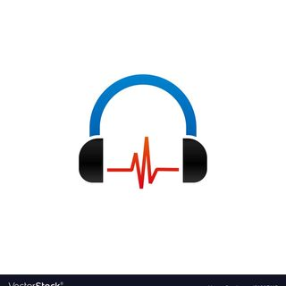Episode 2 - SaidahOnline Radio