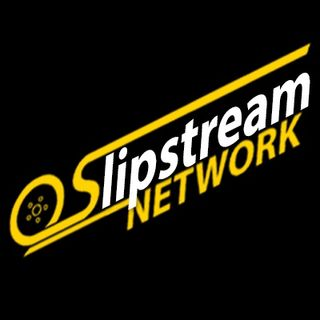 Slipstream Network