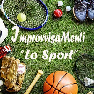 "ImprovvisaMenti ""Lo Sport!"""