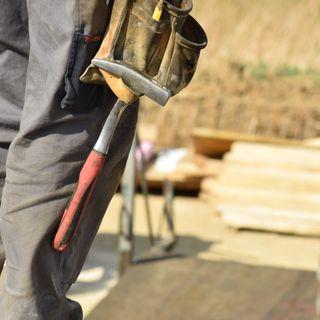 Cresce l'ottimismo degli artigiani piemontesi