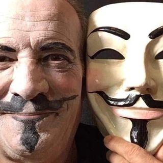 2021.02.14 Scuola e uso delle mascherine
