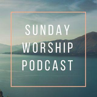 March 17, 2019 | Sunday Worship