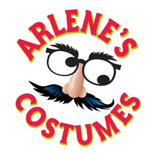 Arlene's Costumes Interview