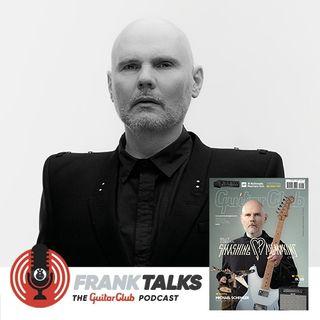 S02E06 - Billy Corgan The Smashing Pumpkins