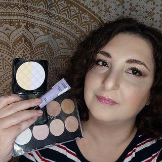 Episodio 11 -Tutti I Segreti 🔐🤫 Per Un Makeup Perfetto 💄🖌️Radio Recensioni di Bellezza 💋