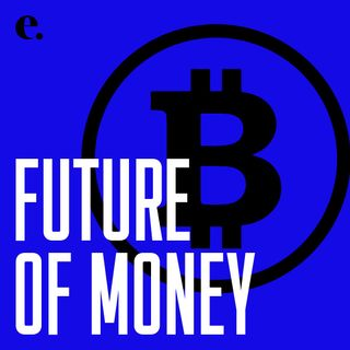 Future of Money #19 - Bitcoin: é o momento de entrar? | FUTURE OF MONEY #018