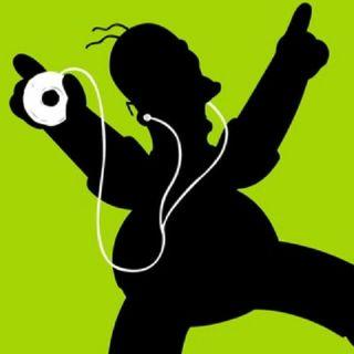 DREAMS - BENSOUND - Música Electrónica - Música Sin Copyright