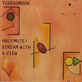 Tuxedomoon - What use? - 1980