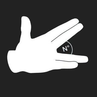 KN#7 -  (Gramy w) Zew Cthulhu?