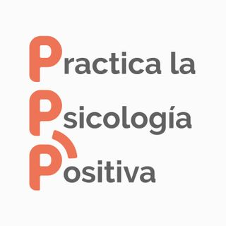 Optimismo vs Perfeccionismo - Podcast #2