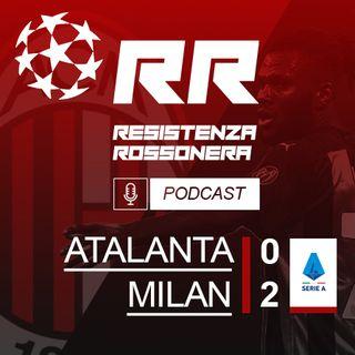 S02 - E53- Atalanta - Milan 0-2, 23/05/2021
