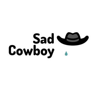 Sad Cowboy Productions