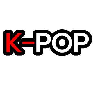 Kpop Music R&B