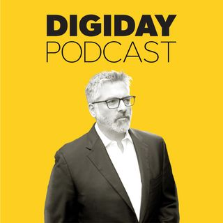 'We don't need your clicks': The Dispatch co-founder Steve Hayes on bucking the attention economy