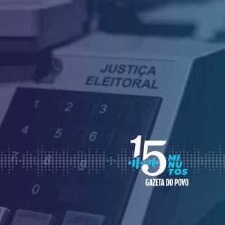 Bolsonaro e o voto impresso em 2022