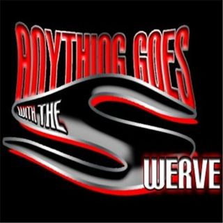 Anything Goes with The Swerve