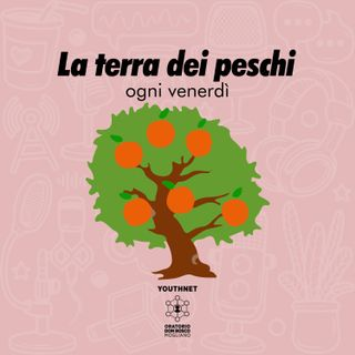 Episodio 3 - L'InDomo Festival