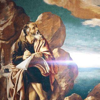 Karlo Broussard: A Catholic Study of the Book of Revelation