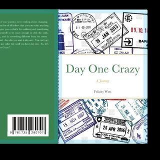 Day ONE Crazy, Open Season: The Start