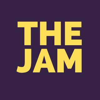 The Jam Sessions (Elijah Herring Jam)