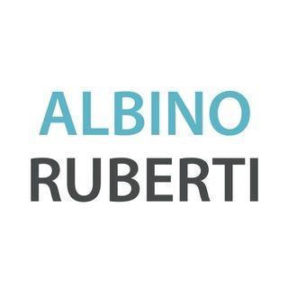 INTERVISTA ALBINO RUBERTI - BUSINESS COACH