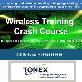 Root Cause Analysis (RCA) Training