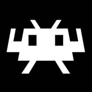 Gallium Nitride (GaN) will change the future! Also, RetroArch is amazing.