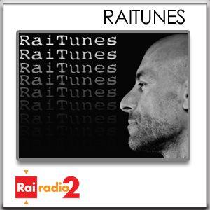 RaiTunes