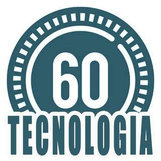 60 secondi di tecnologia - Puntata 1