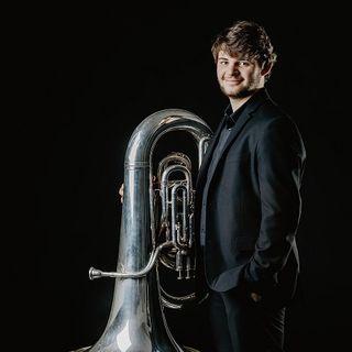 Speciale FM976: Intervista a Gianmario Strappati, musicista