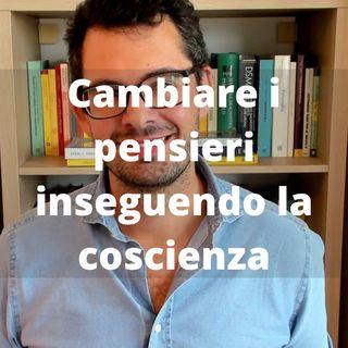 Psychonauts 2 – Cambiare i pensieri inseguendo la coscienza - Valerio Celletti