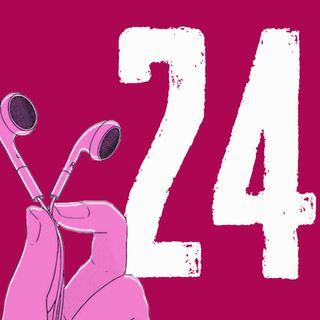 24. Ven 12 mar - Agire con bontà